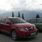 Berchtesgaden 2013 (7)