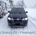 Im_Schnee_1