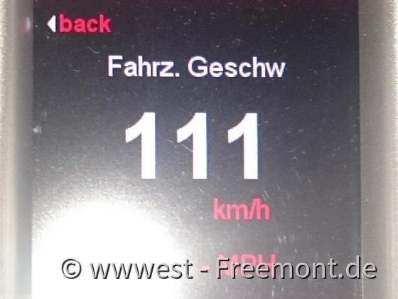 111111 km
