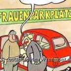 perscheid_frauenparkplatz