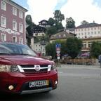 Berchtesgaden 2013 (6)