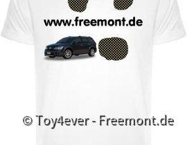 Forum Fan Shirt