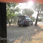 Urlaubs-Freemont