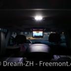 Mein_Freemont_05
