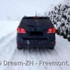 Im_Schnee_2