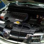 Fiat Power