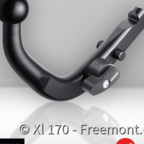 AHK Freemont 2500 Kg