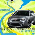 freemont-wmfieber
